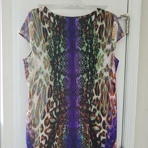 R&K Dress
